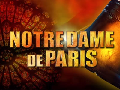 Notre Dame de Paris screenshot