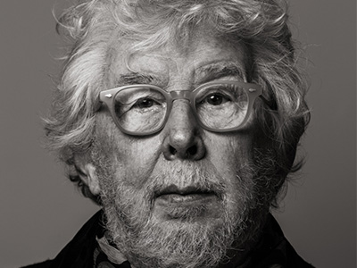 ENO Composers Harrison Birtwistle