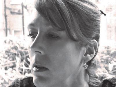 ENO La boheme Isabella Bywater