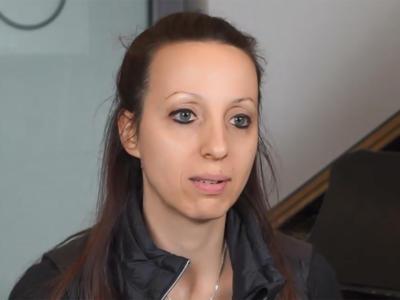 52-Valentina-Peleggi-50YearsofOpera