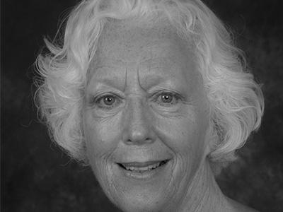 ENO1819 Ripper: Josephine Barstow