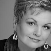 ENO1819 Ripper: Susan Bullock