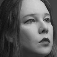 ENO Orpheus in the Underworld - Lucia Lucas