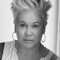 Orpheus in the Underworld director Emma Rice