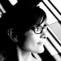 ENO1920 Orphée: Netia Jones