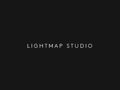 ENO1920 Orphée: Lightmap Studio