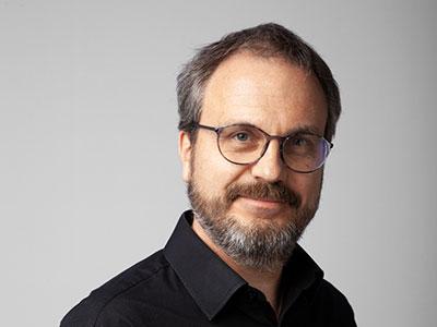 Robert Ault