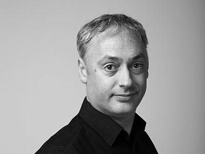 ENO Orchestra: Duncan Goode