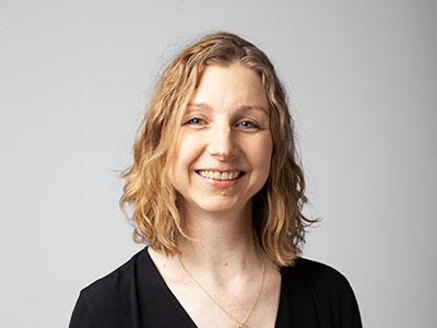 Helen Vigurs