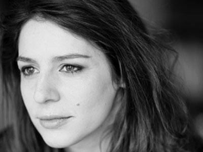 ENO1920 The Marriage of Figaro: Elizabeth Watts